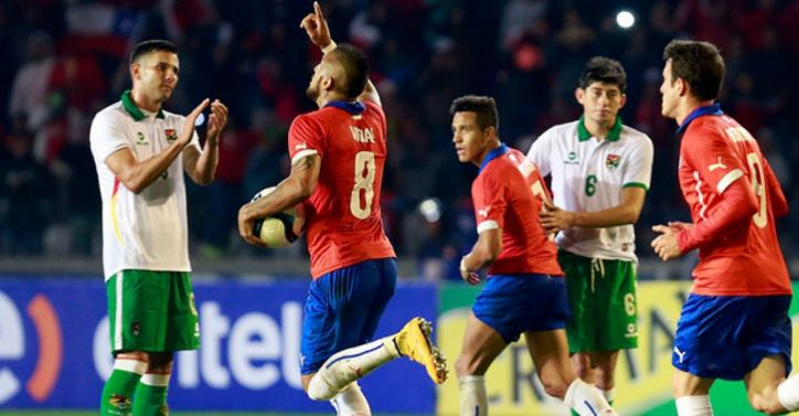 Chile-vs-Bolivia