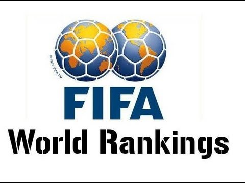 FIFA-Published-Latest-Ranking-of-Football-playing-countries-January-2015