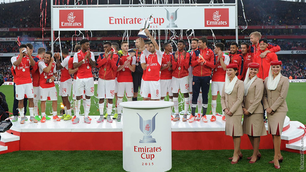 Arsenal-Emirates-Cup-2015