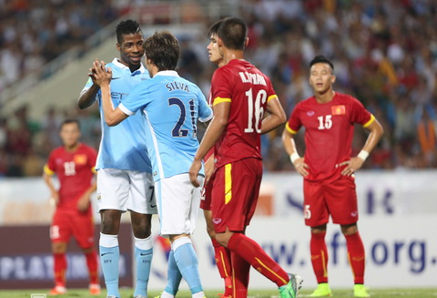 Manchester-City-vs-Vietnam-(8-1)
